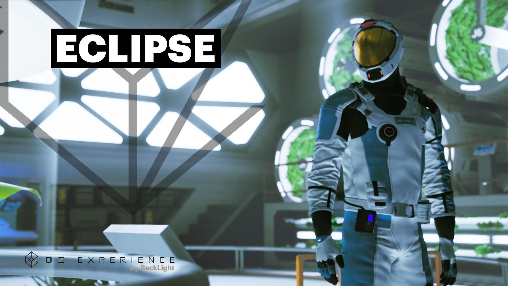 00_Eclipse