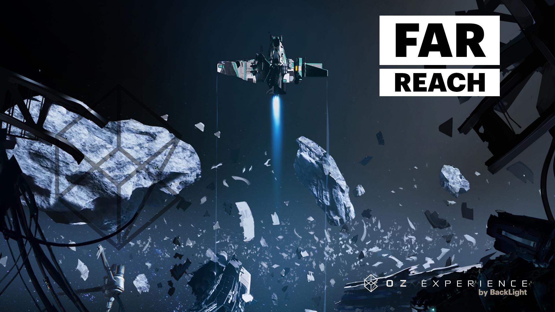 00_FarReach