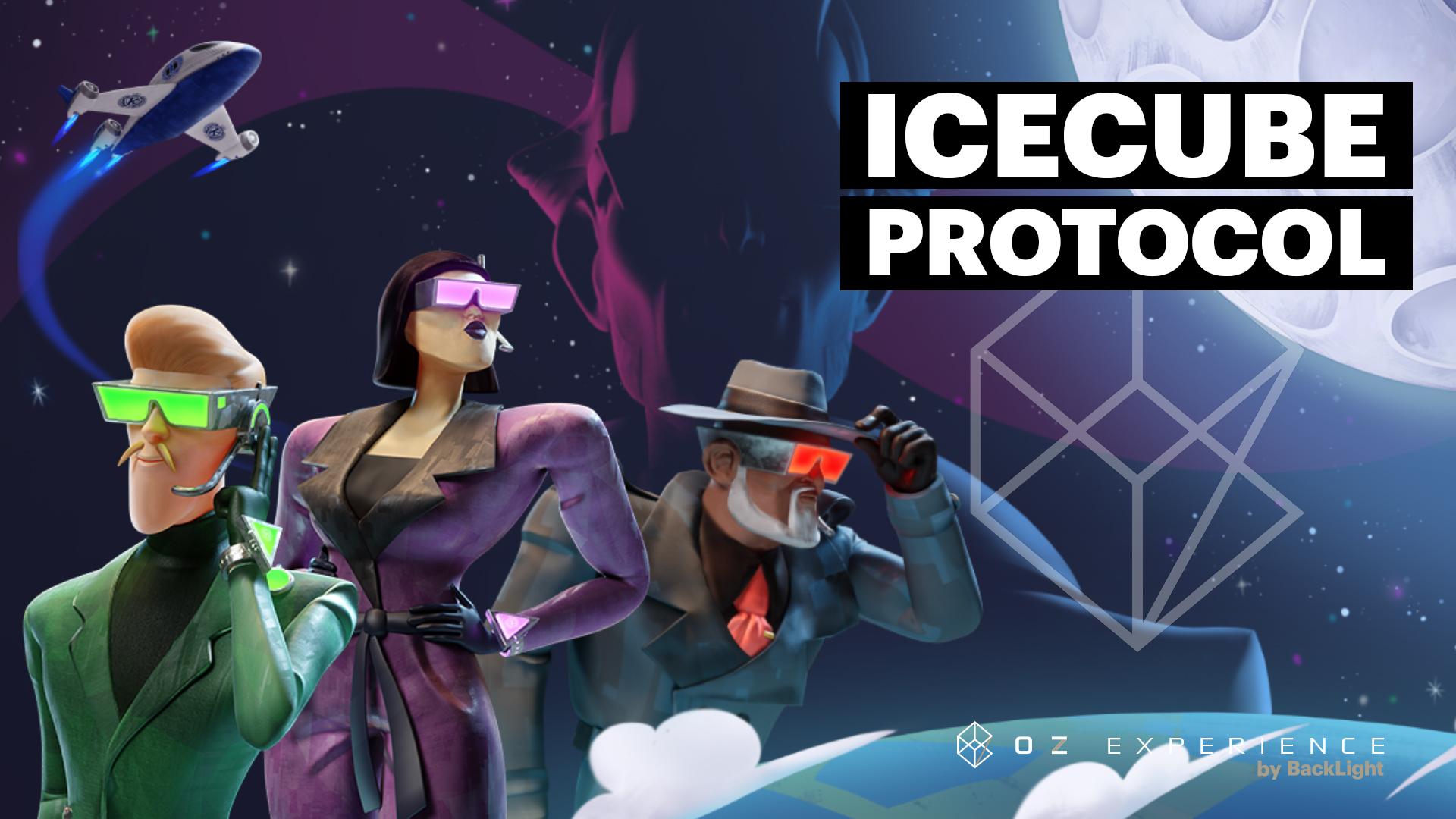 00_Icecube