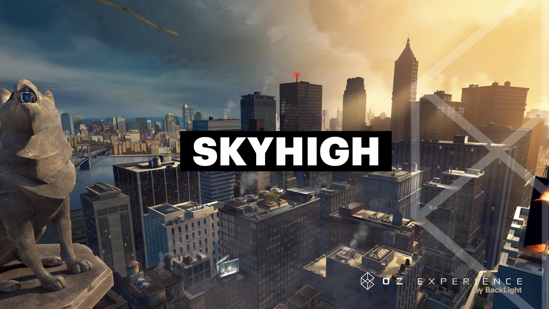 00_Skyhigh