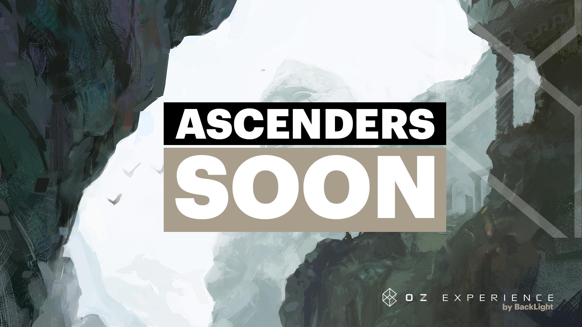 ASCENDERS_soon
